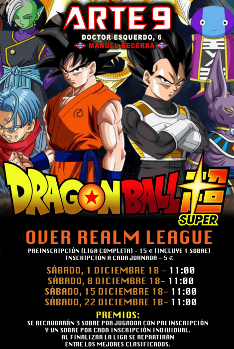 2018-12-Dragonball-Liga4444