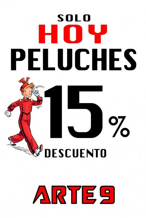 CARTELES TIENDA_Peluches